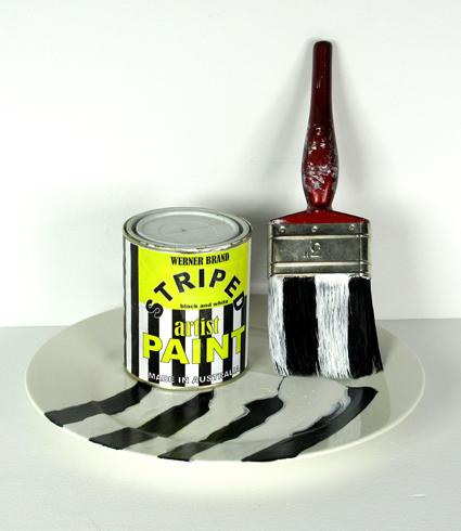 http://benjaminwerner.com/wp-content/uploads/2012/04/Werner_Brand_Artist_Striped_Paint_1.jpg